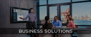 Business Solutions at C3 iT Xperts