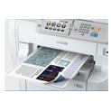 Epson WorkForce Pro WF-R8591 A3 Wi-Fi Duplex All-in-One Inkjet Printer