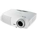 OPTOMA Projectors HD83