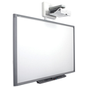 SMART Board 800 - Interactive Smartboard