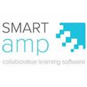 SMART amp™