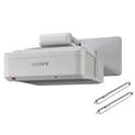 Sony Interactive Projector